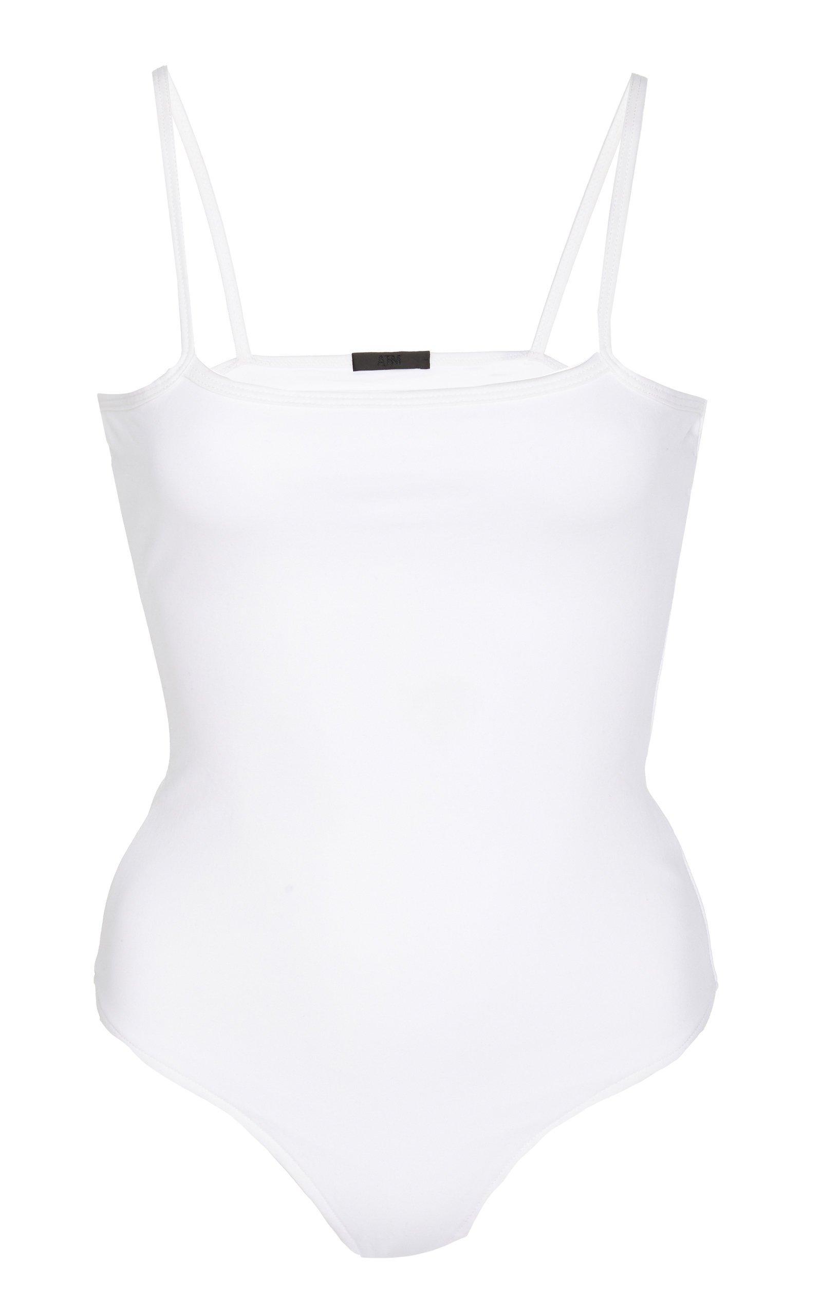 ATM Pima Cotton Bodysuit