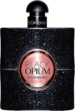 Yves Saint Laurent Black Opium Eau de Parfum | Ulta Beauty