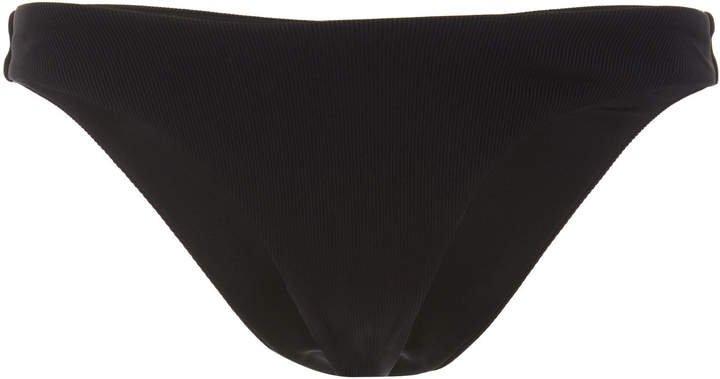Palm Anais Bikini Brief Bottoms