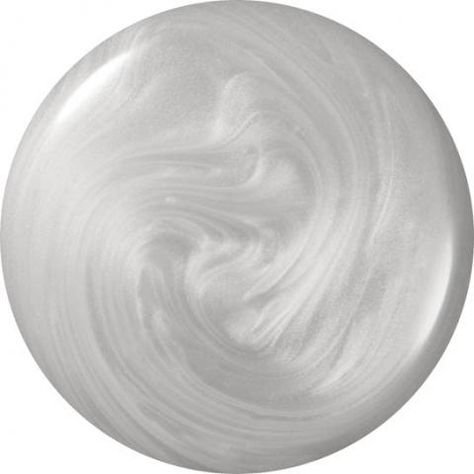 pearl white nail polish filler angelic png opi