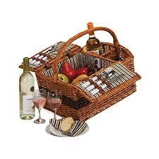 picnic basket - Google Search