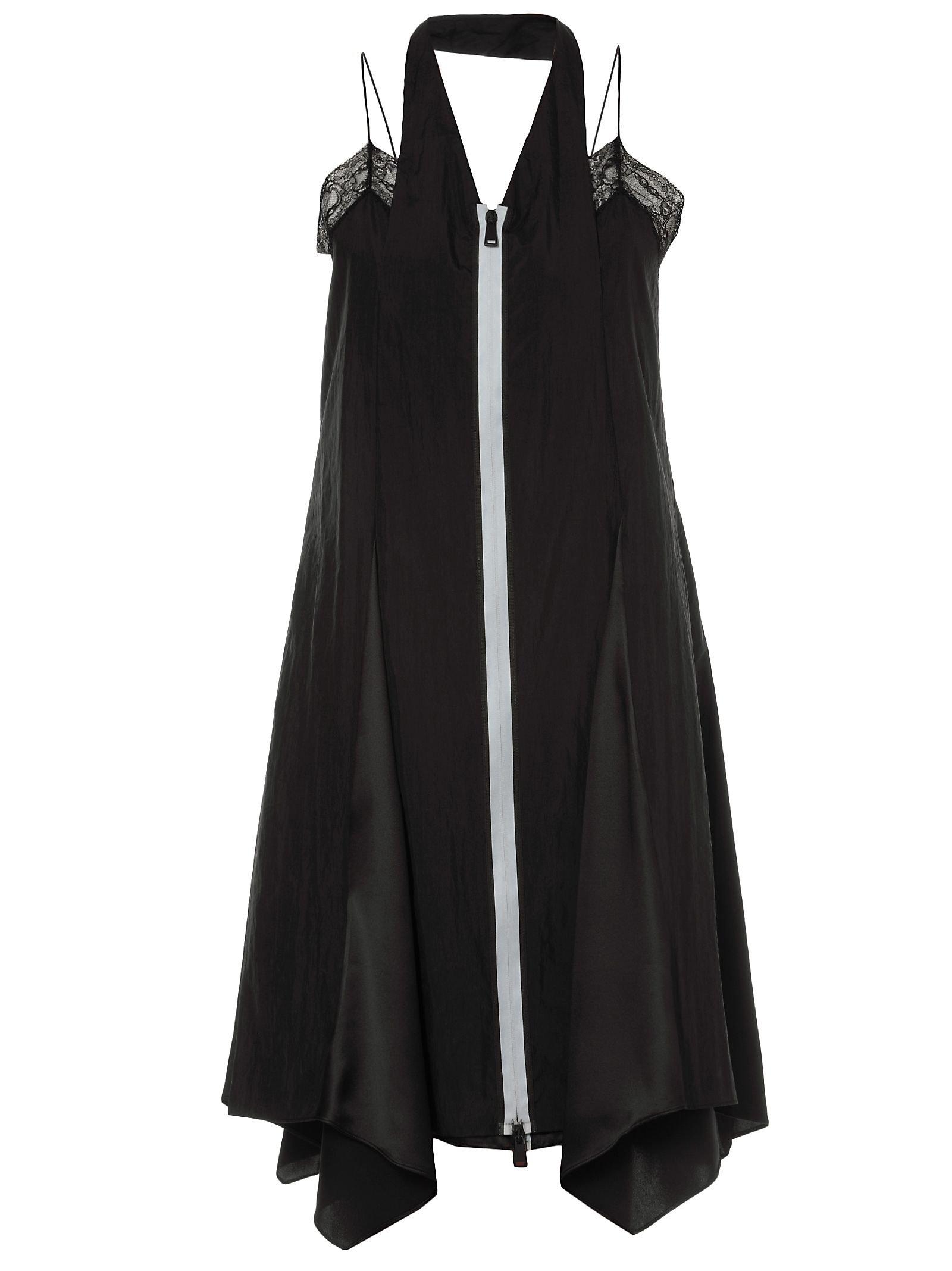 Maison Margiela Slip Dress