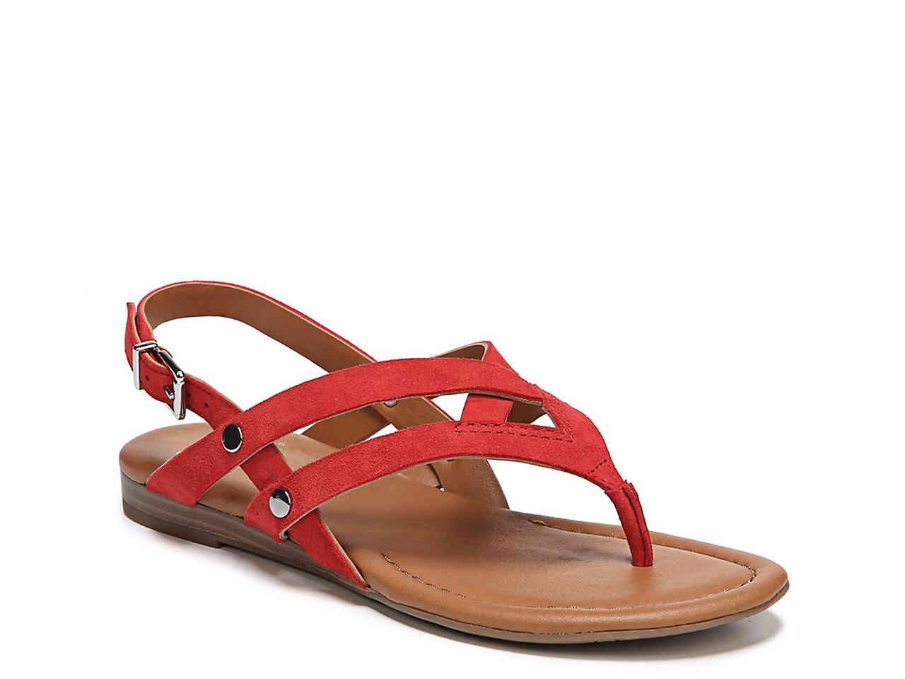 Franco Sarto Gretchen Sandal Women's Shoes | DSW
