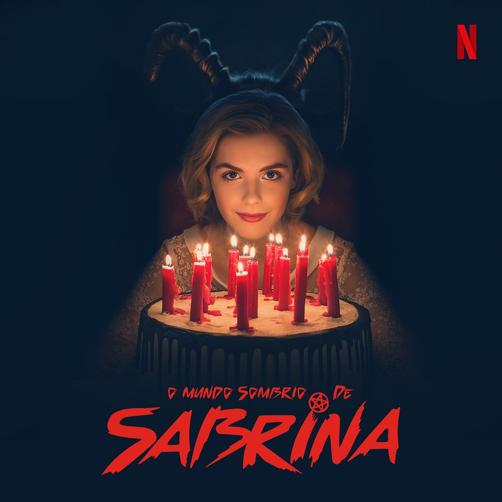 Chilling Adventures of Sabrina 2x01 Fashion, Clothes, Style and Wardrobe worn on TV Shows | Shop Your TV