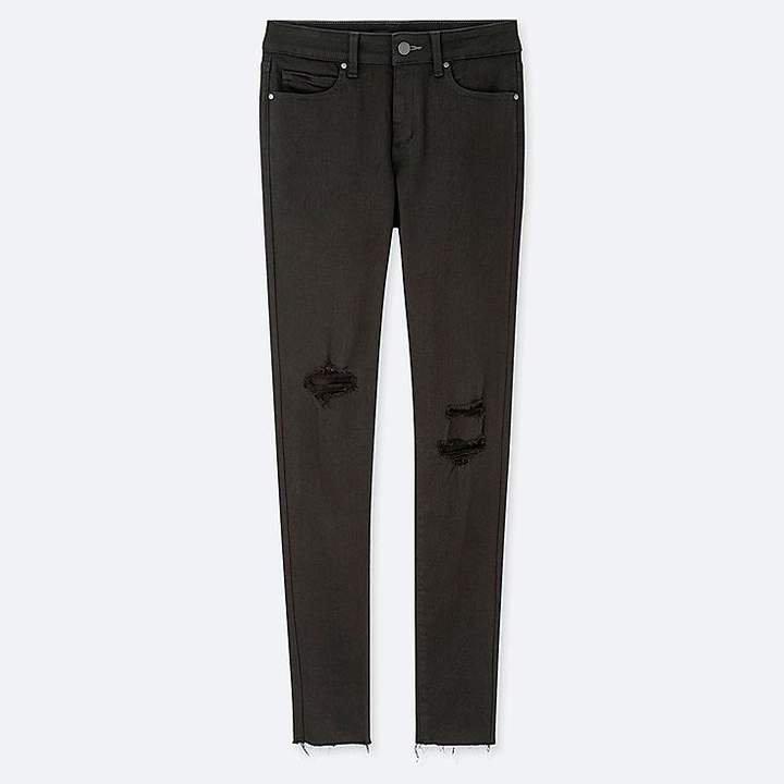 Women's Ultra Stretch Jeans
