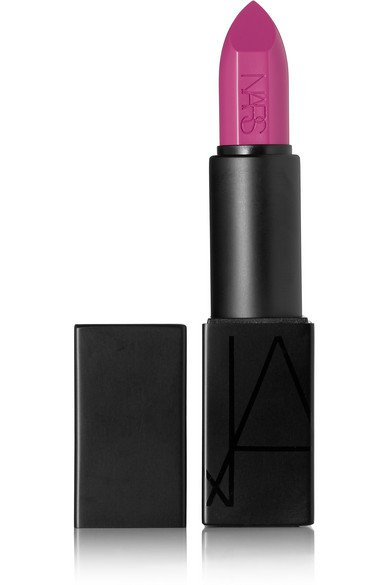 NARS | Audacious Lipstick – Angela – Lippenstift | NET-A-PORTER.COM