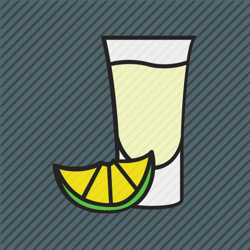 https://cdn1.iconfinder.com/data/icons/alcohol-3/64/tequila_shot-512.png için Google Görsel Sonuçları