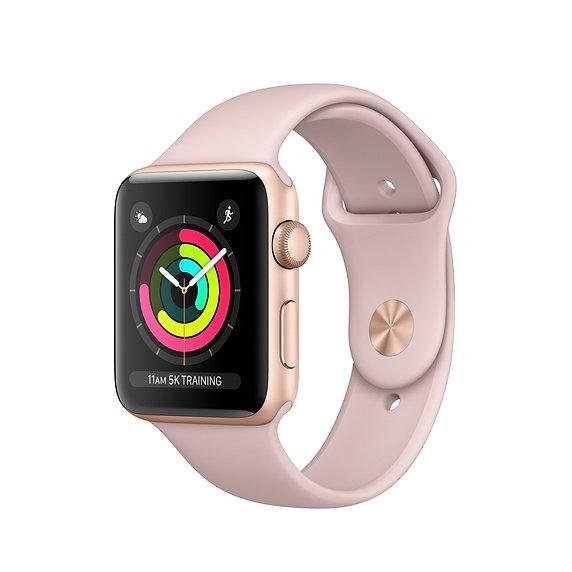apple watch - Google Search