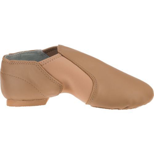 dance shoes - Google Search