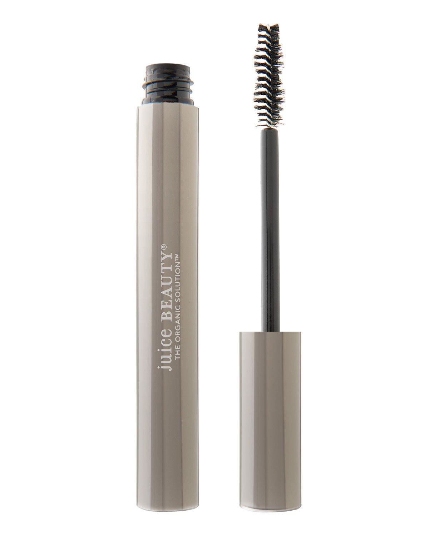 Juice Beauty Ultra Natural Mascara, Black