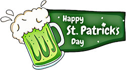 st patrick's day - Google Search