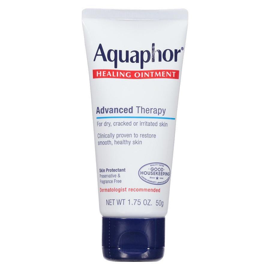 Aquaphor Healing Skin Ointment | Walgreens