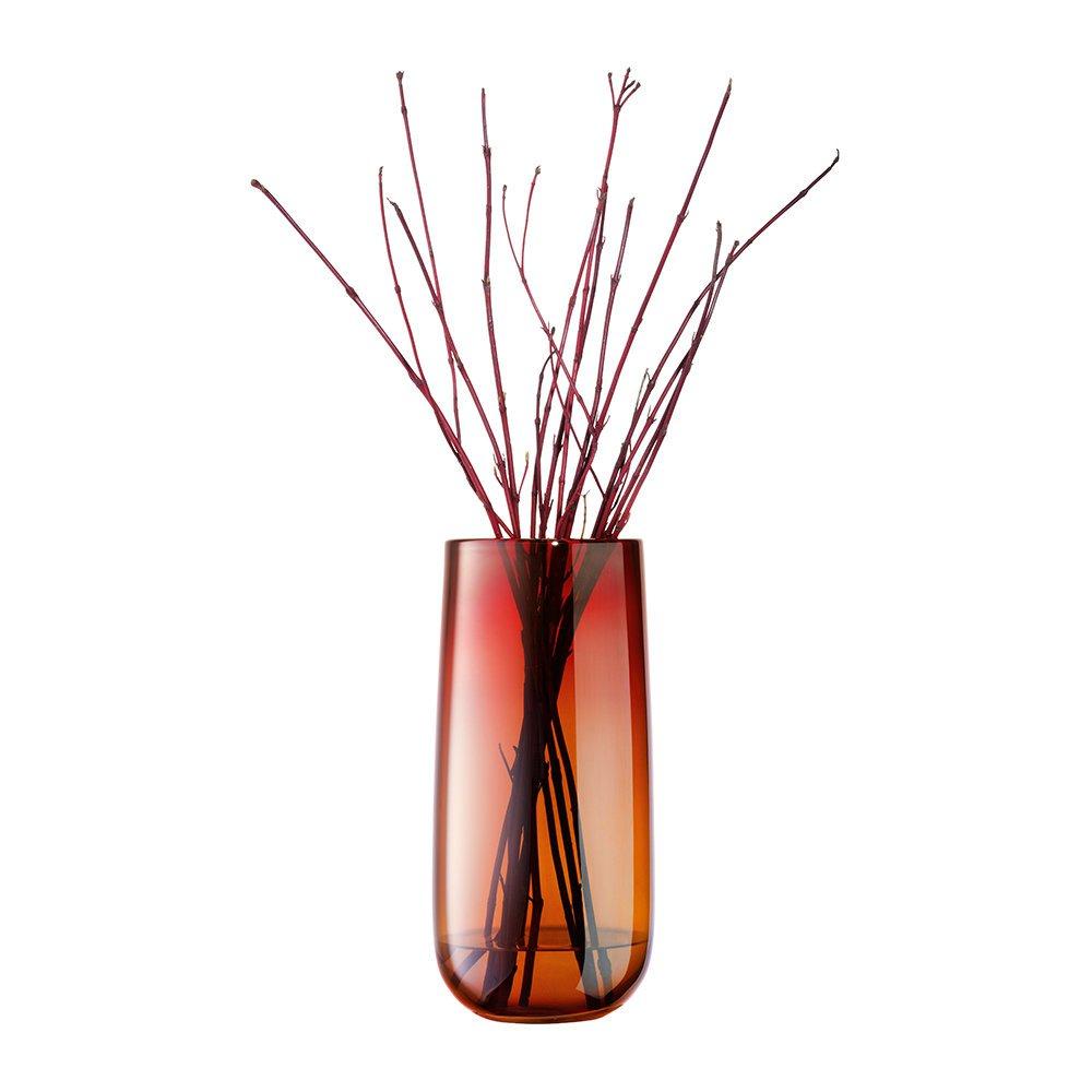 LSA International Forest Vase