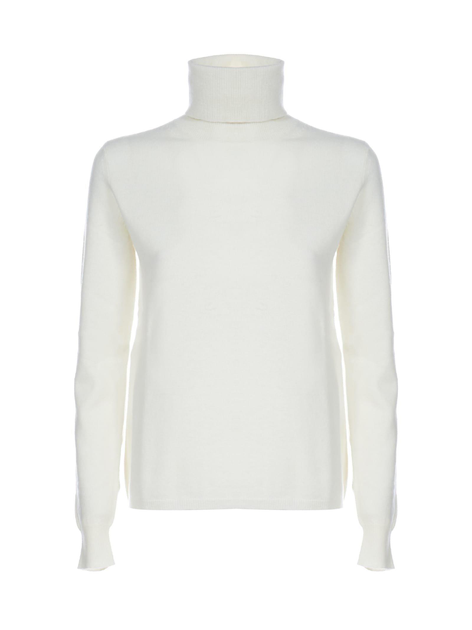 Max Mara Studio Sweater