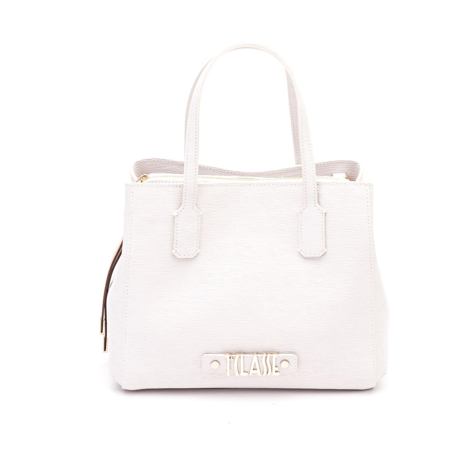 Alviero Martini Shoulder Bag