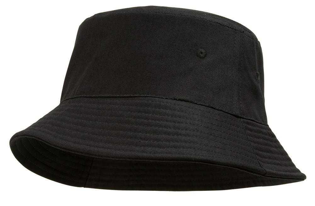 black bucket hat - Google Search