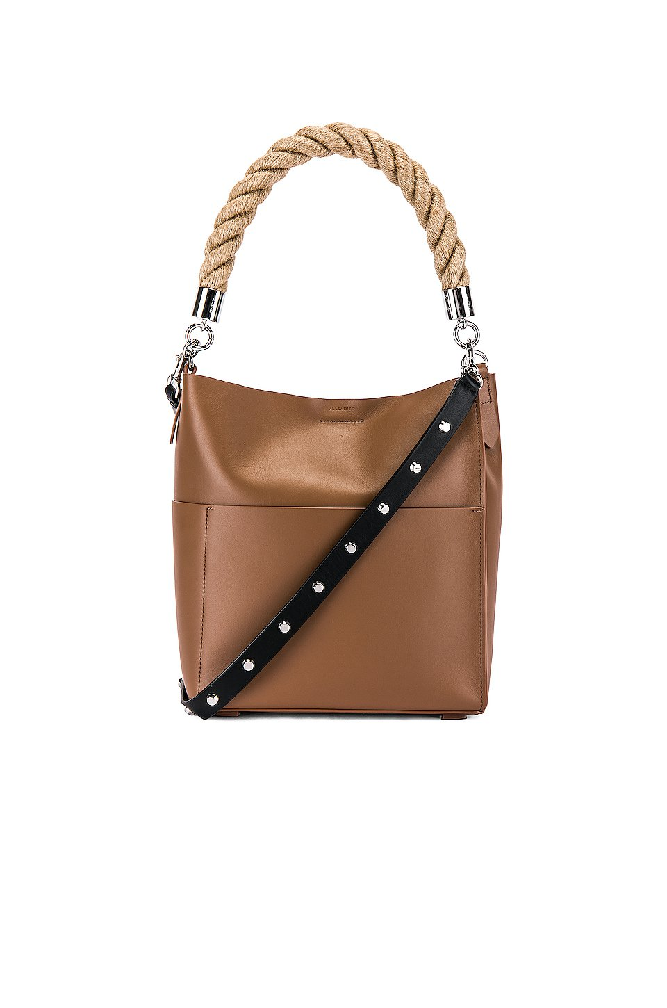 Harri Small Tote