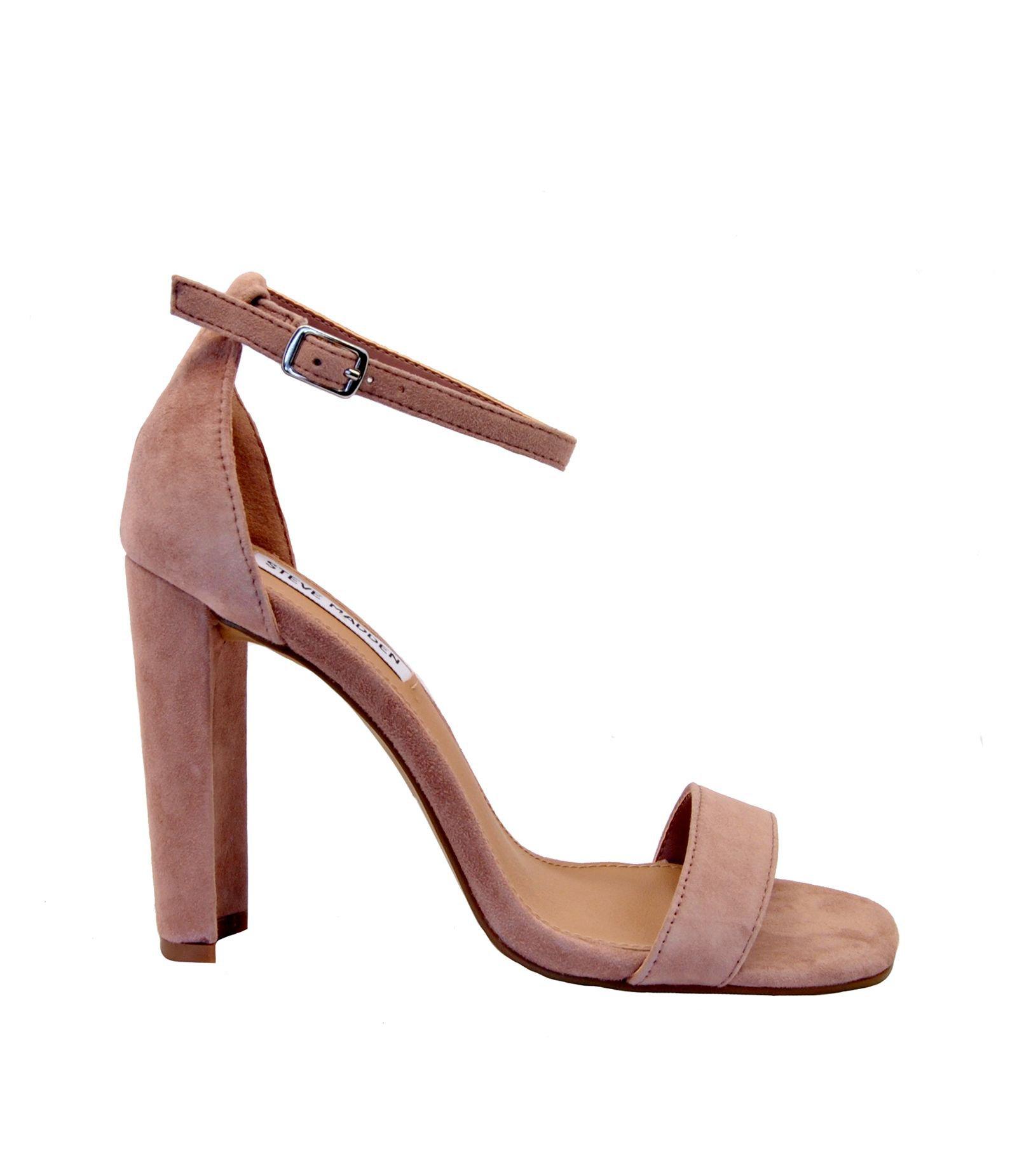 Steve Madden Franky Sandals