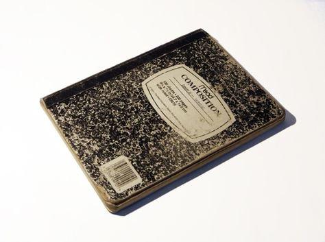 black book png filler journal