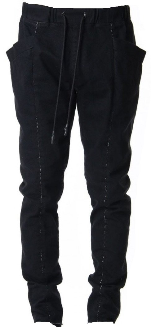 RipVanWinkle Pants