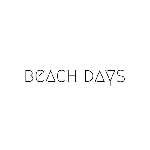 beach polyvore quote - Google Search