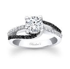 black diamond ring - Google Penelusuran