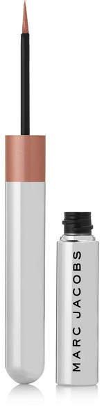 Beauty - Highliner Metallic Liquid-gel Eyeliner - Star Magic