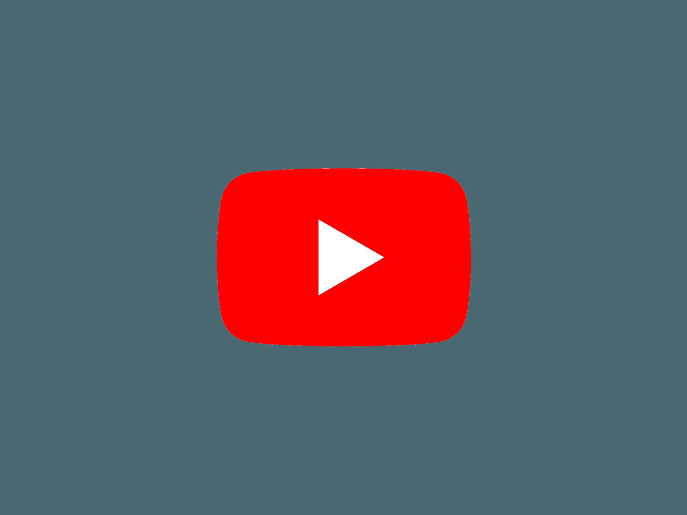 youtube - Google-søgning