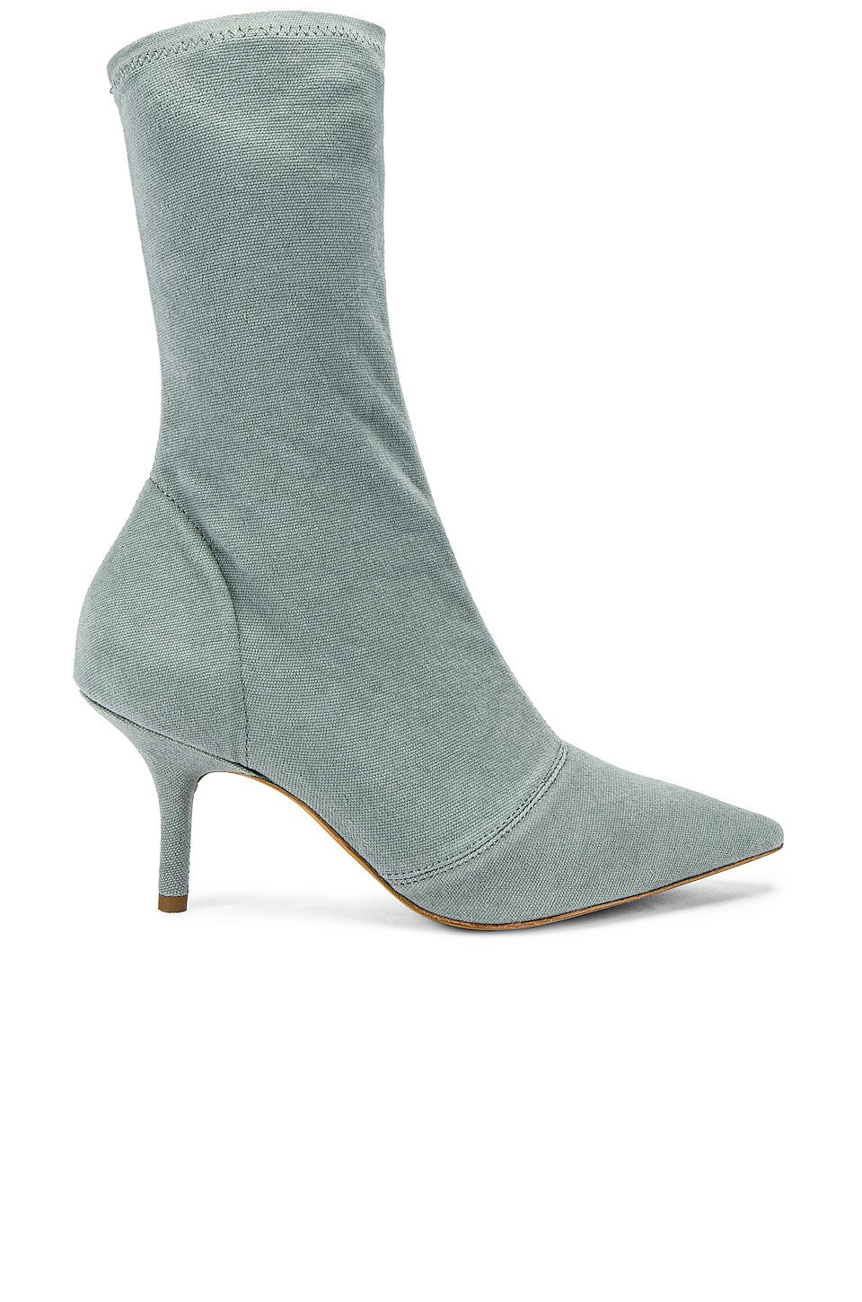 SEASON 8 Stretch Ankle Boot