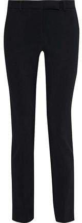 Cady Slim-leg Pants