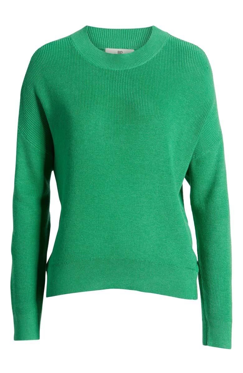 BP. Lightweight Sweater | Nordstrom