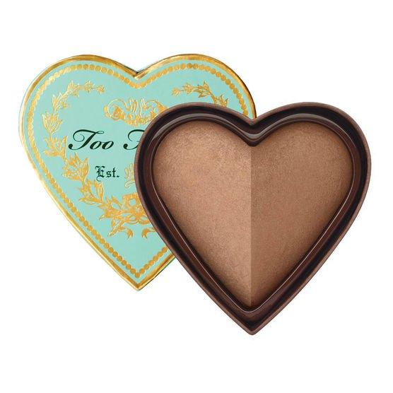 Sweetheart Bronzer - Sephora