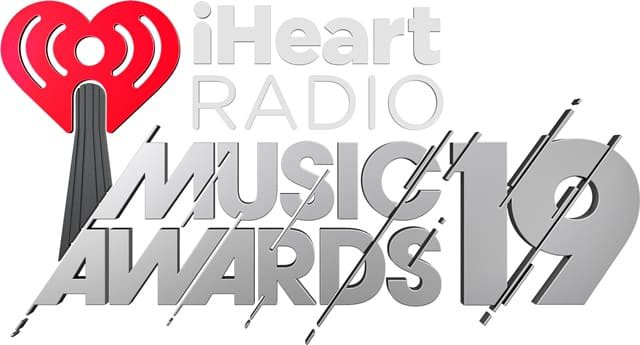 iheartradio music awards 2019 logo - Google Search
