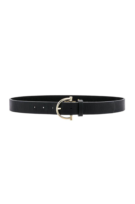 Blake Mini Belt