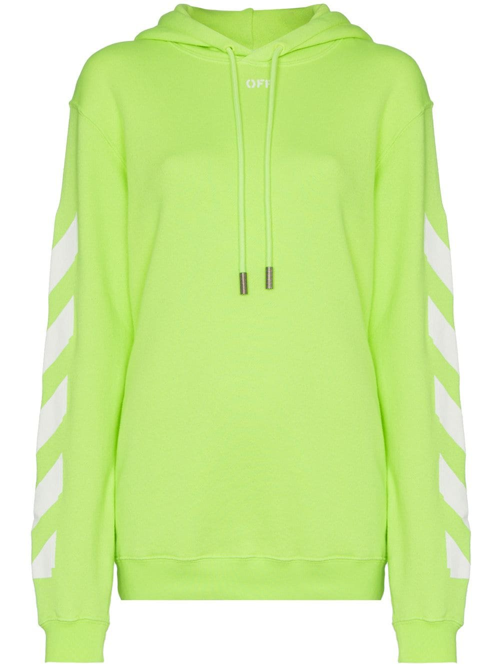 Off-White hoodie