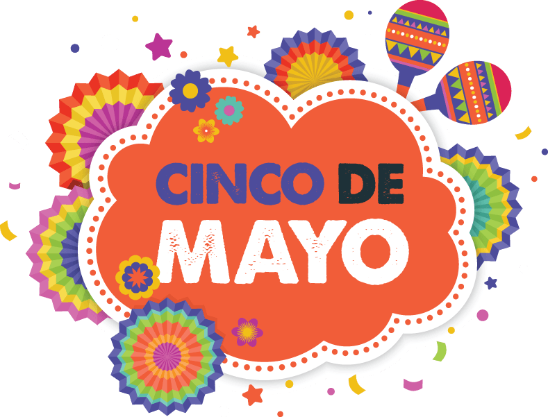 cinco de mayo - Google Search