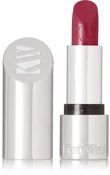 Lipstick - Adore