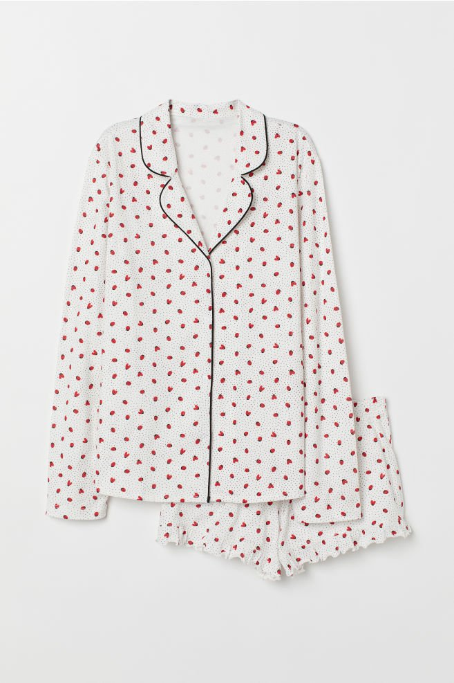 pajama shirt - Cerca con Google