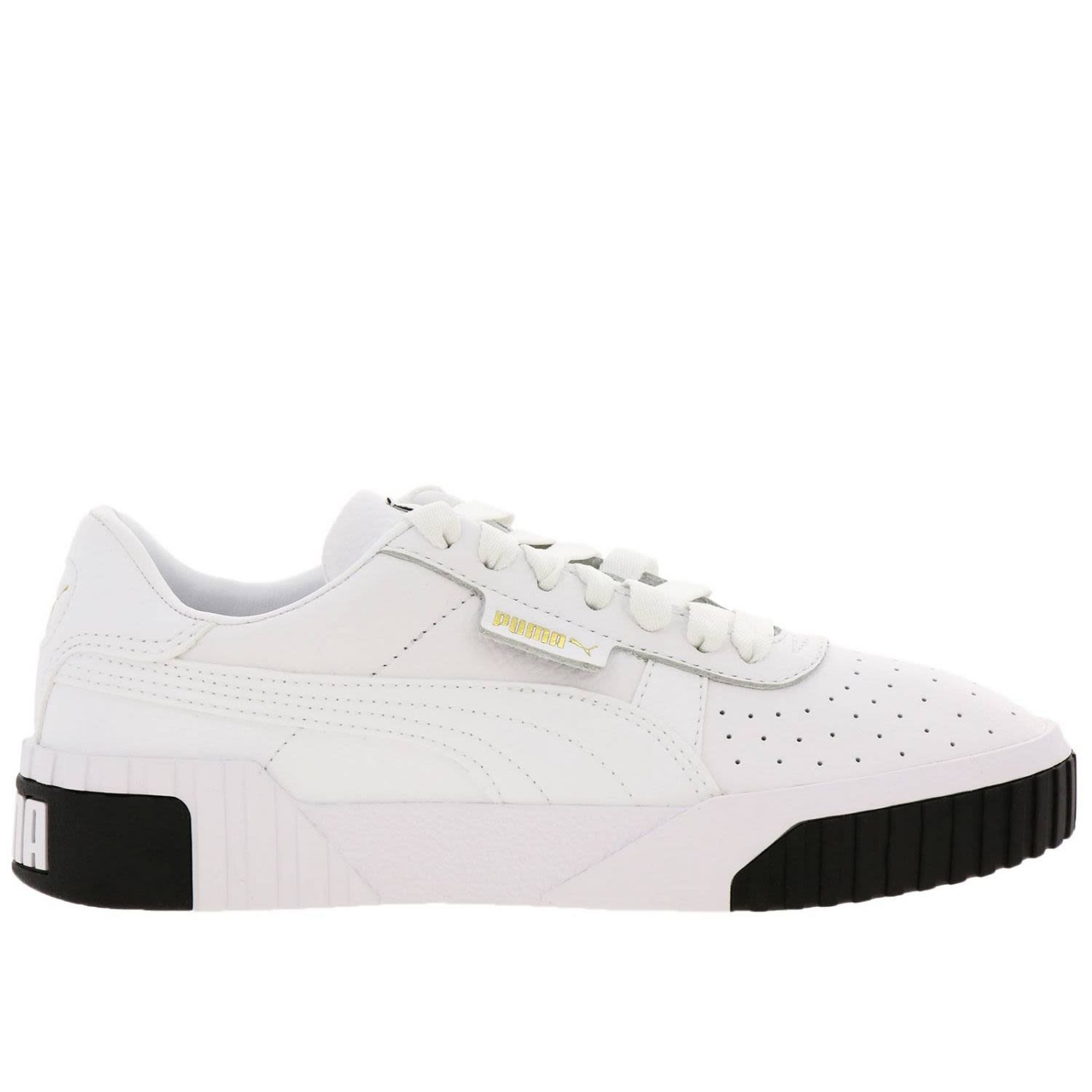Puma Sneakers Shoes Women Puma