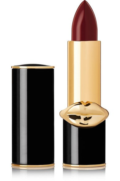 Pat McGrath Labs   LuxeTrance Lipstick - 35mm   NET-A-PORTER.COM