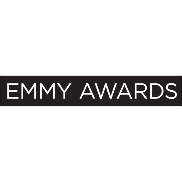 emmy award text - Google Search