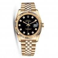 gold rolex watch - Google Search