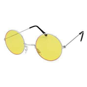 yellow glasses - Google Search