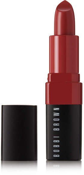 Crushed Lip Color - Cherry