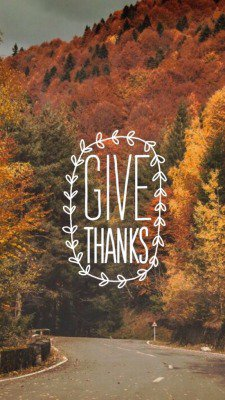 thanksgiving background tumblr - Google Search