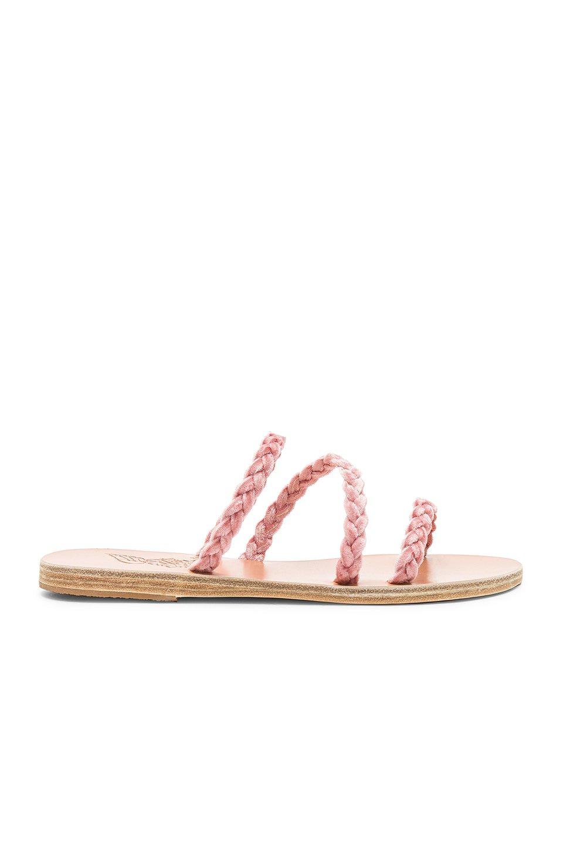 Alkimini Sandal
