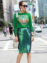 st patrick's day fashion - Google Search