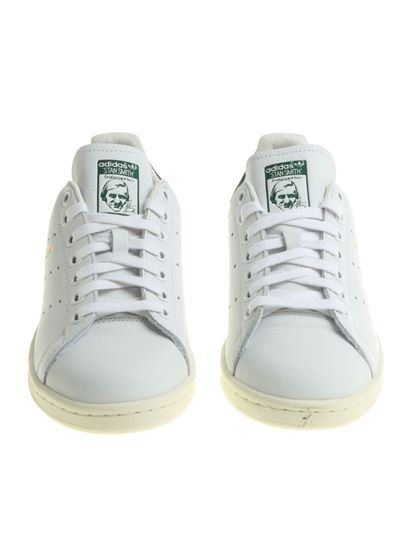 ADIDAS ORIGINALS shoes
