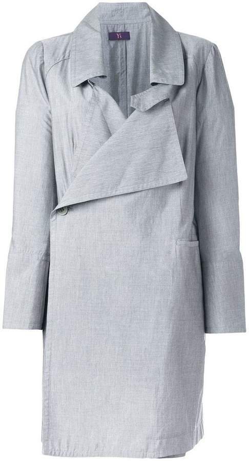 Pre-Owned lightweight coat