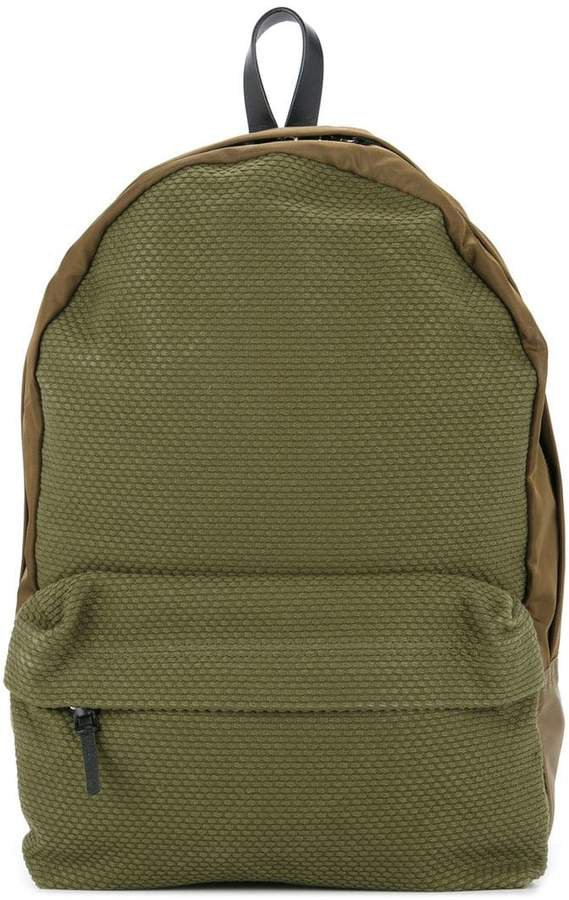 Cabas large backpack